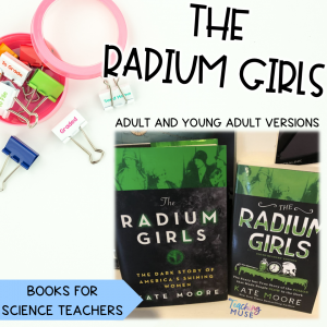 science novel read alouds for grades 5 6 7